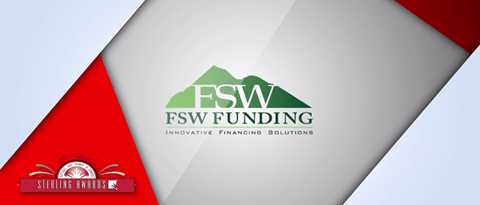 FSW Funding: Scottsdale Chamber Sterling Awards Finalist