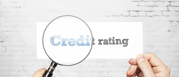 Business Credit Ratings: How New Businesses Become Bankable