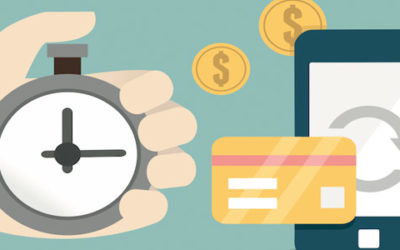 Are Staggered Payment Schedules Holding Your Business Back?