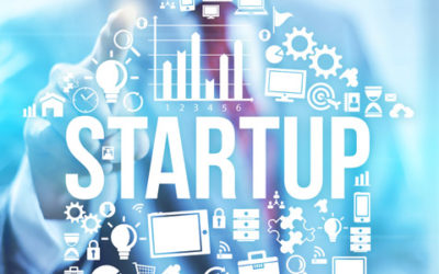 Startup Funding: Preventing Cash Flow From Turning Upside Down