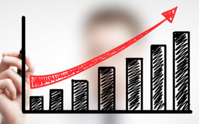 Is Debt a Necessary Part of Business Growth?