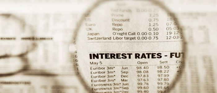 Rising Business Loan Interest Rates: Financing During Inflation Periods