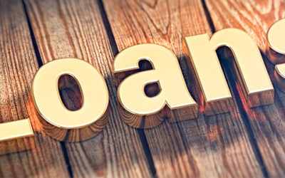 Collateral Based Loans: Rethinking the Business Funding Model