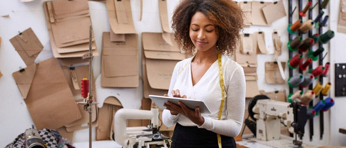 Overcoming Financial Strains for Small Business Owners